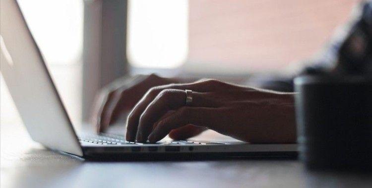 Elektronik tebligatın sağladığı tasarruf 628 milyon lirayı geçti