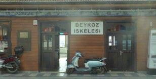 İstanbullular, Beykoz-Sarıyer arasında başlayan vapur seferlerinden memnun