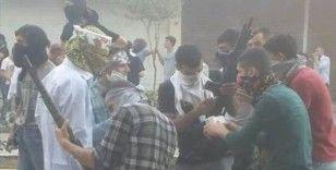 Gizli tanık Mahir, PKK'nın Demirtaş'a verdiği talimatları deşifre etti