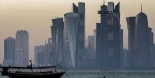 Uzmanlara göre Katar'a ambargonun kaldırılması Türkiye ve Körfez için büyük bir kazanç
