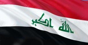 Irak: ABD'nin Haşdi Şabi Başkanı Feyyad'ı yaptırım listesine alması kabul edilemez
