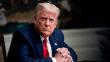 Twitter, ABD Başkanı Trump'ın hesabını kalıcı olarak askıya aldı