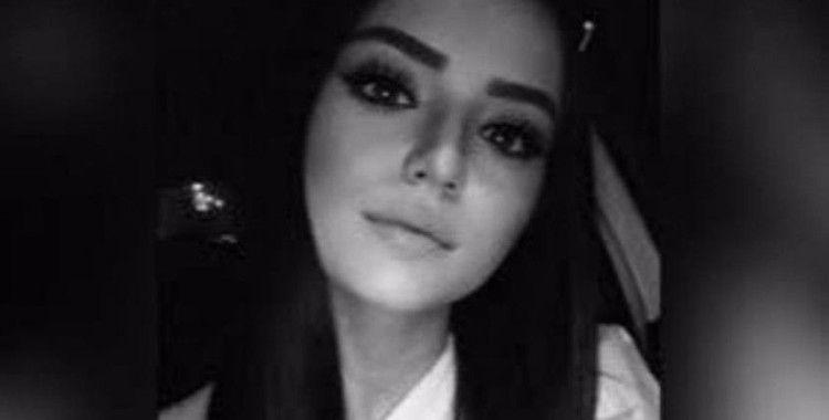 Aleyna Çakır cinayeti soruşturmasında sıcak gelişme