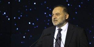 Ulaştırma ve Altyapı Bakan Yardımcısı Sayan: Dailymotion da Türkiye'ye temsilci atadı