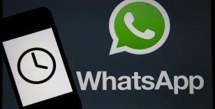 WhatsApp, uygulama mağazalarında kan kaybediyor