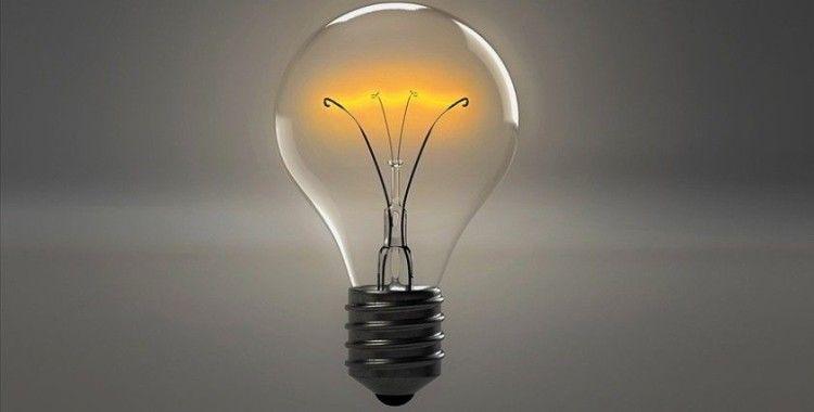 Enerjide verimliliğin anahtarı 'doğru tüketim'
