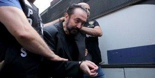 Adnan Oktar organize suç örgütü davasında yarın karar bekleniyor