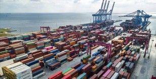 Yurt dışı lojistik merkezlerinin Türkiye'nin ihracatını artırması bekleniyor
