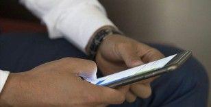Dolandırıcıların yeni yöntemi: Telefon rehberini ele geçirip herkese mesaj atıyorlar