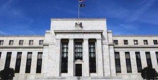 Fed 2020'deki 88,5 milyar dolarlık karını ABD hazinesine aktaracak