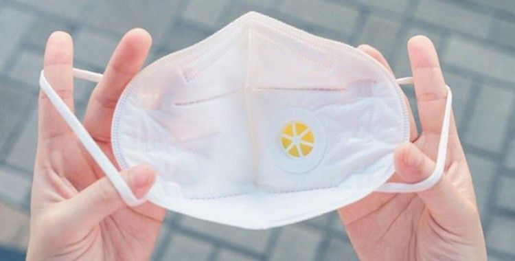 THY Genel Müdürü Ekşi'den yolculara uyarı: Uçakta lütfen ventilli maske takmayın