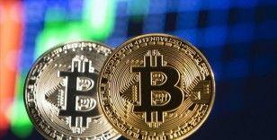 Merkez bankalarının dijital para girişimlerinin hız kazanması bekleniyor