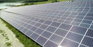 Güneş enerjisinde mini YEKA yarışmaları için başvurular 8-12 Mart'ta alınacak