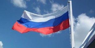 Rusya'da askeri mahkeme 3 Kırım Tatar Türkü'ne terör suçlamasıyla hapis cezası verdi