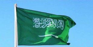 Suudi Arabistan, ABD'nin Husiler'i terör örgütü olarak tanıması planını memnuniyetle karşıladı