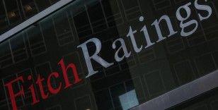 Fitch'ten '2021'de gelişen ekonomilerin para birimlerinin güçleneceği' öngörüsü