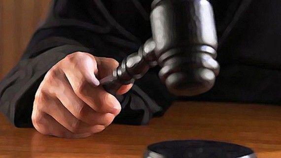 Mahkeme Ümit Özdağ'ın ihraç kararını iptal etti