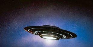 CIA'nın gizli UFO belgeleri ortaya çıkmaya devam ediyor: Binlerce dosya indirilebilir formatta yayınlandı