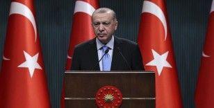 Financial Times'tan 'Türkiye ve Cumhurbaşkanı Erdoğan'ın jeopolitik adımları' analizi dizisi
