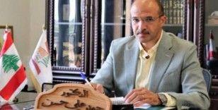 Lübnan Sağlık Bakanı Hassan, karantinaya alındı