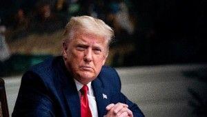 ABD Temsilciler Meclisi Başkan Donald Trump'ın görevden alınmasını onayladı