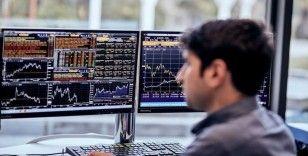 OECD: Yapısal reformlar Türkiye'nin toparlanmasını destekleyecek