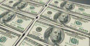 Özel sektörün uzun vadeli yurt dışı kredi borcu 11 ayda 18,4 milyar dolar azaldı