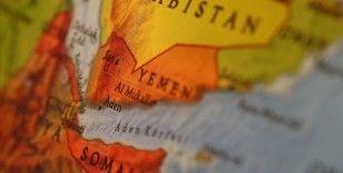 İran'ın Yemen üzerinden İsrail, Suudi Arabistan ve ABD hedeflerine saldırı düzenleyebileceği iddia edildi