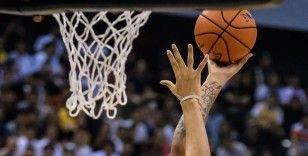 Basketbolda Türkiye Kupası düzenlenmeyecek