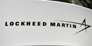 Lockheed Martin, ABD'li siyasilerin seçim kampanyalarına verdiği finansal desteği durdurdu