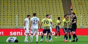 Fenerbahçe'den Mert Hakan ve Aytaç Kara açıklaması