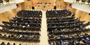 Anadolu Adliyesi'nde 'Hakim ve Savcı Adayları Staj Merkezi' açıldı