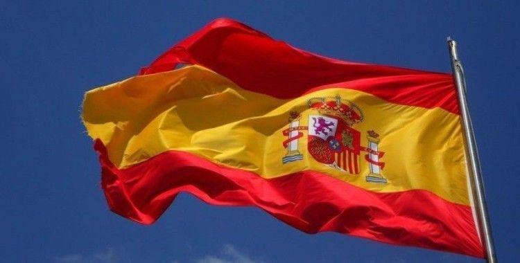 İspanya, Türkiye ve Yunanistan arasında istikşafi görüşmelerin başlayacak olmasından memnun