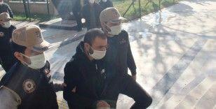 Sultanahmet ve Suruç saldırılarının planlayıcısı DEAŞ'lı terörist tutuklandı
