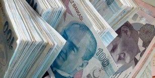 Manisa'da 2020 yılında yaklaşık 500 milyon TL sosyal yardım ödemesi yapıldı