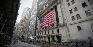ABD'li bankalar dördüncü çeyrek bilançolarını açıkladı