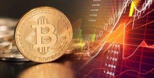 Merkez bankaları Bitcoin alımı yapacak mı?