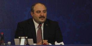 Bakan Varank: 'Facebook açısından bu isabetli bir karar olmuştur'