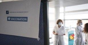 AB 'aşı sertifikası' için hassas tartışma istiyor
