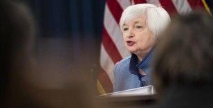 ABD Hazine Bakanı olması beklenen Yellen'ın odağında Amerikan işçileri olacak