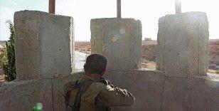 Terör örgütü YPG/PKK, Haseke'de de Esed rejimi güçlerini kuşattı