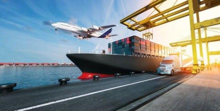 STA'nın 5 yıllık ticaret açığı 10.6 milyar dolar