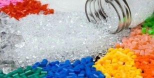 Hammadde arzı düştü PVC fiyatı %100 arttı