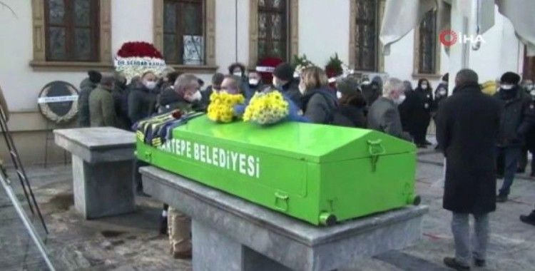 Kaybolduktan sonra ölü bulunan doktorun cenazesi memleketine gönderildi