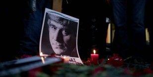 Hrant Dink cinayeti 14. yılında