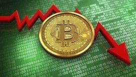 Bitcoin fiyatı neden bir gecede yüzde 7 düştü?