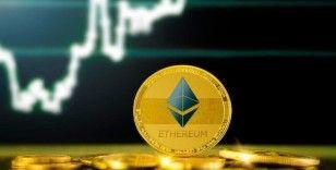 Bitcoin duraklarken Ethereum neden rekor kırıyor?