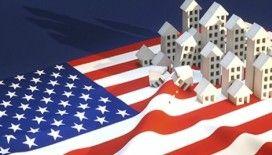 ABD'de mortgage faizleri yükseldi