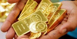 Yellen'in açıklamaları altın fiyatlarına yaradı: 1.850 dolar geçildi