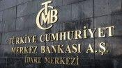 Brüt borç stoku 1 trilyon 812,1 milyar lira